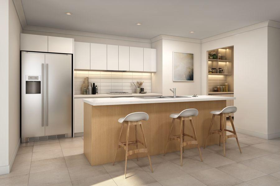 Buckland Road, Everton Hills QLD 4053, Image 1