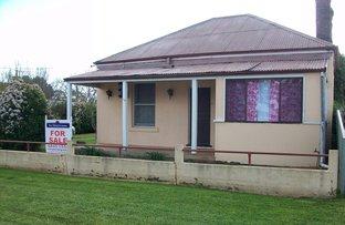 Picture of 104 Swift Street , Wellington NSW 2820