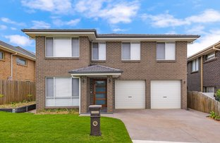 Picture of 20 Gellibrand  Rd, Edmondson Park NSW 2174