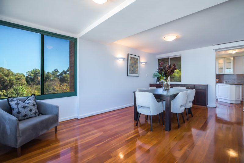 61/4 Crawley Avenue, Crawley WA 6009, Image 2