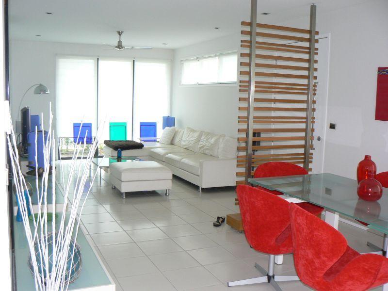107 Love Street, Bulimba QLD 4171, Image 1