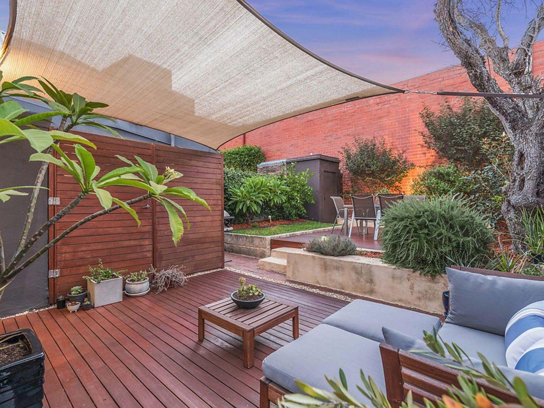 131 Lake Street, Perth WA 6000, Image 0