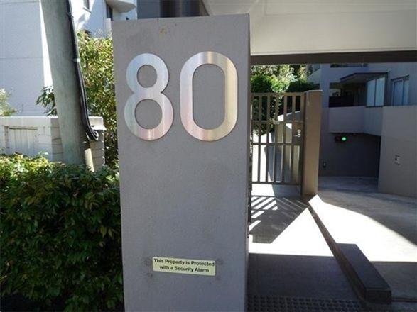 11/78-80 Murdoch, Cremorne NSW 2090, Image 1