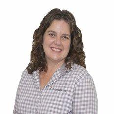 Leanne Mitchell, Sales representative