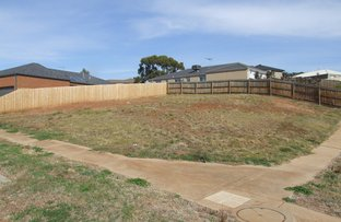 Picture of 28 Ramsay Crescent, Bacchus Marsh VIC 3340