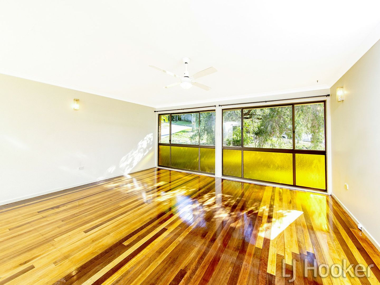 57 Garrett Street, Murarrie QLD 4172, Image 2