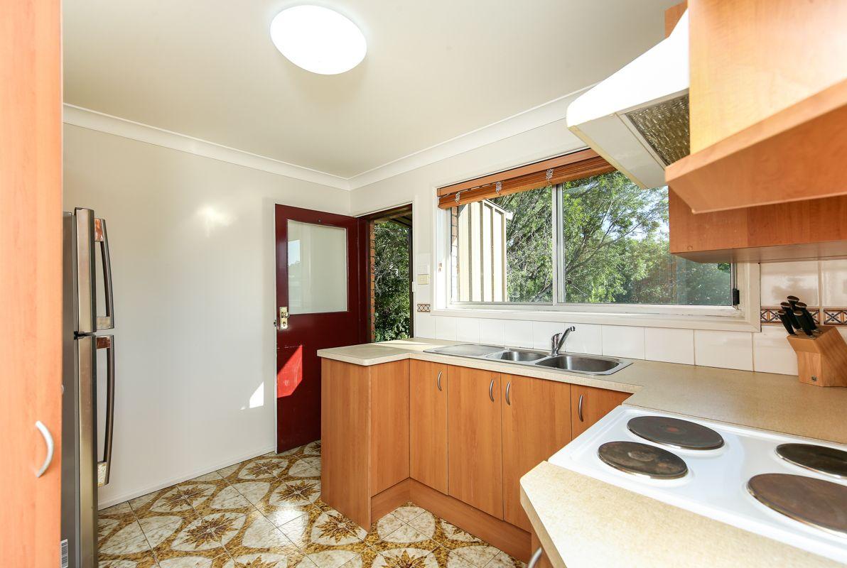 9 Malwood Avenue, Macquarie Hills NSW 2285, Image 1