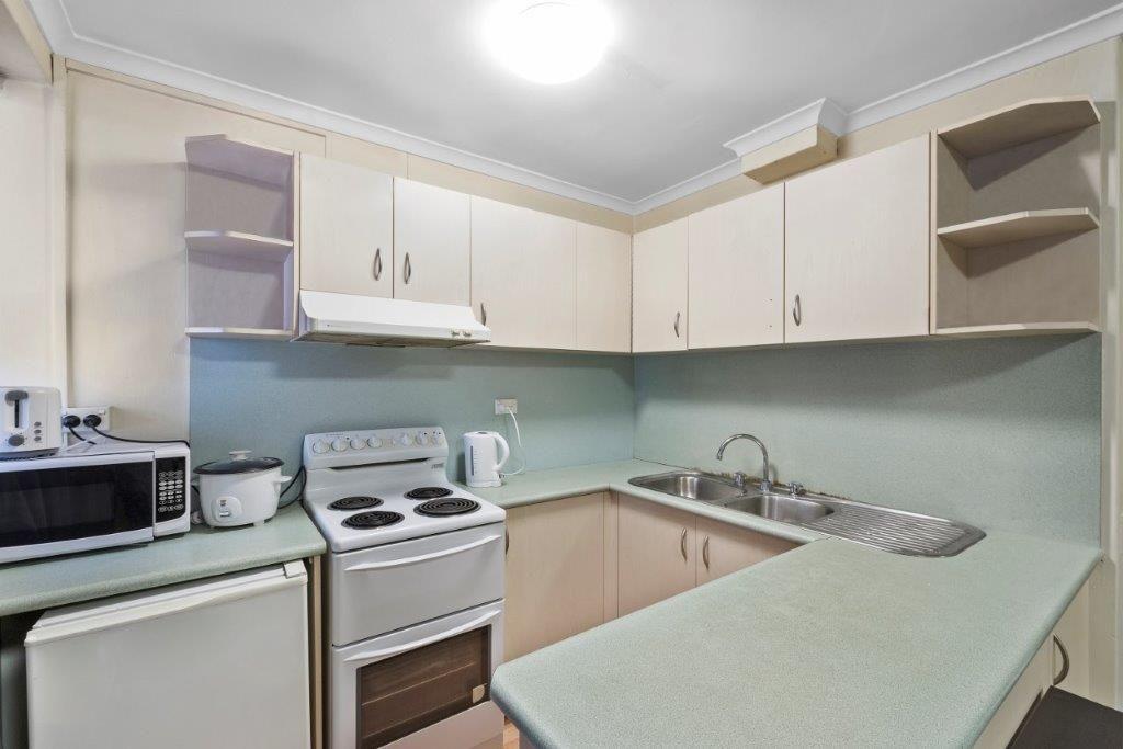 54/359 Pitt Street, Sydney NSW 2000, Image 1