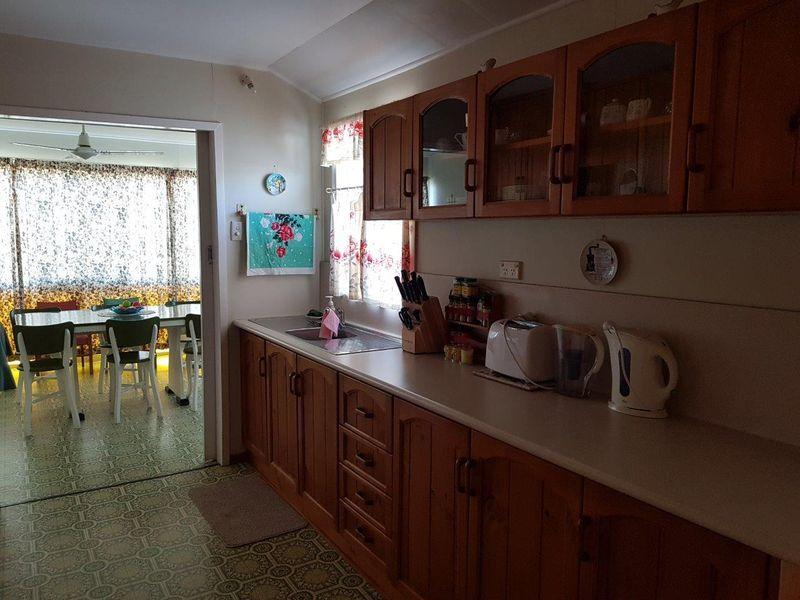 3 Jardine Street, Monto QLD 4630, Image 1