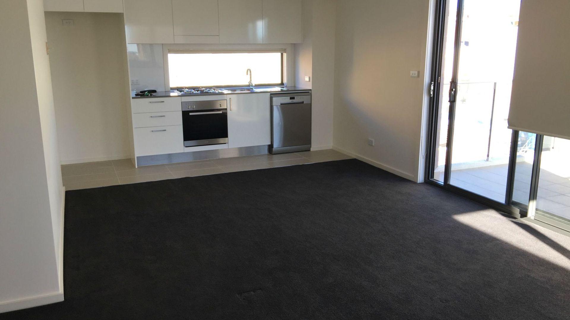 705/7-9 Watt Street, Newcastle NSW 2300, Image 1