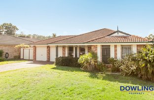 Picture of 3 Chisholm Court, Raymond Terrace NSW 2324