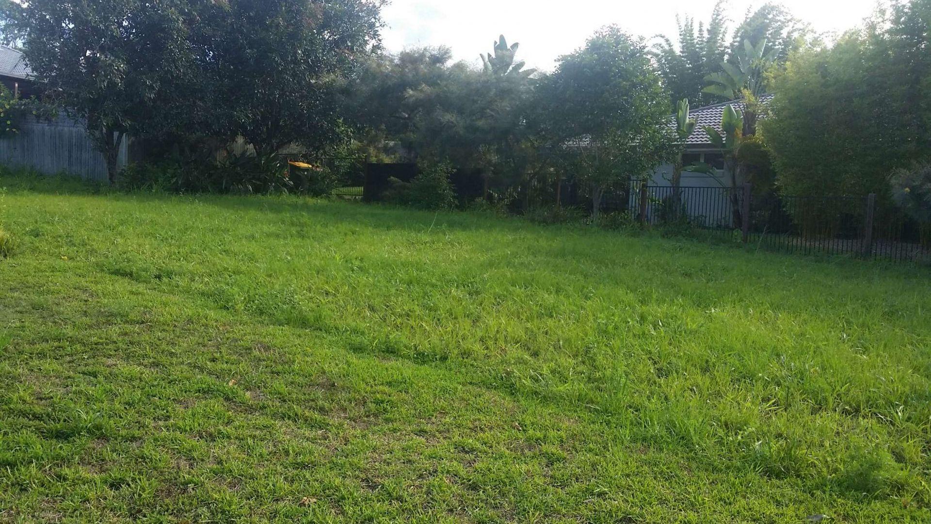 77 Riveroak Drive, Murwillumbah NSW 2484, Image 2