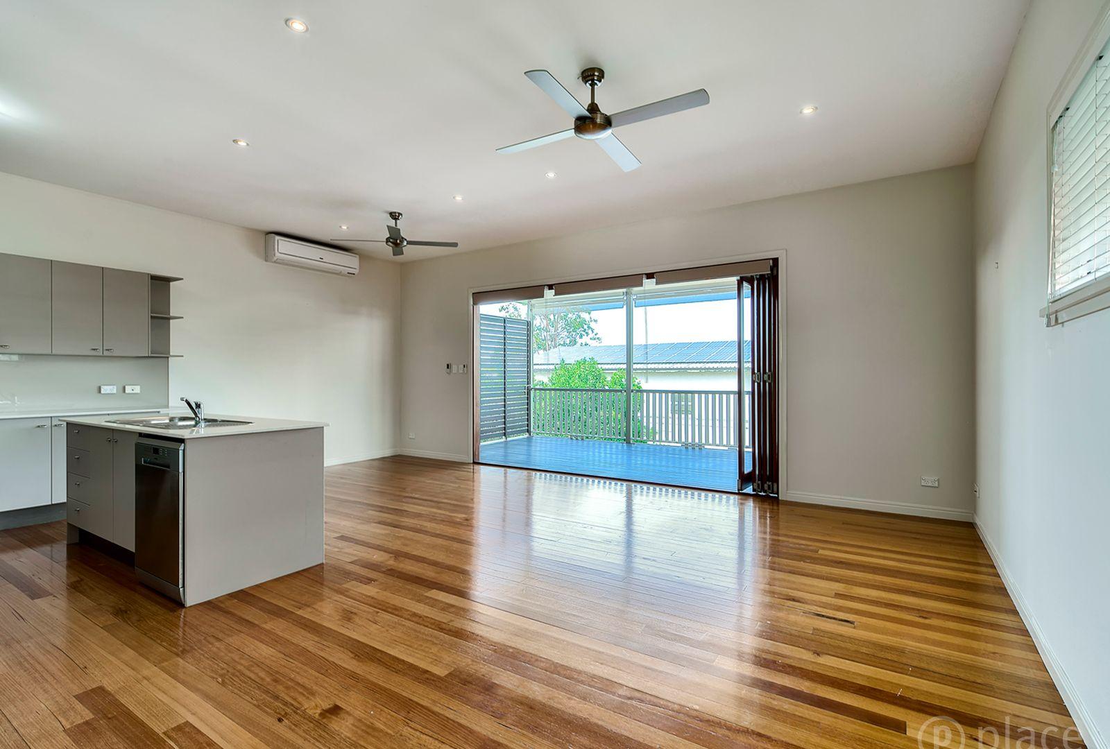 39 Bond Street, Enoggera QLD 4051, Image 1