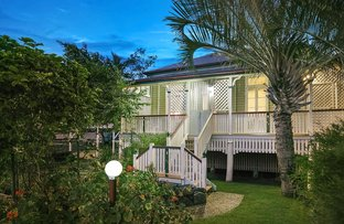 Picture of 75 Canning Street, The Range QLD 4700