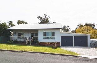 11 HYSON ST, Kootingal NSW 2352