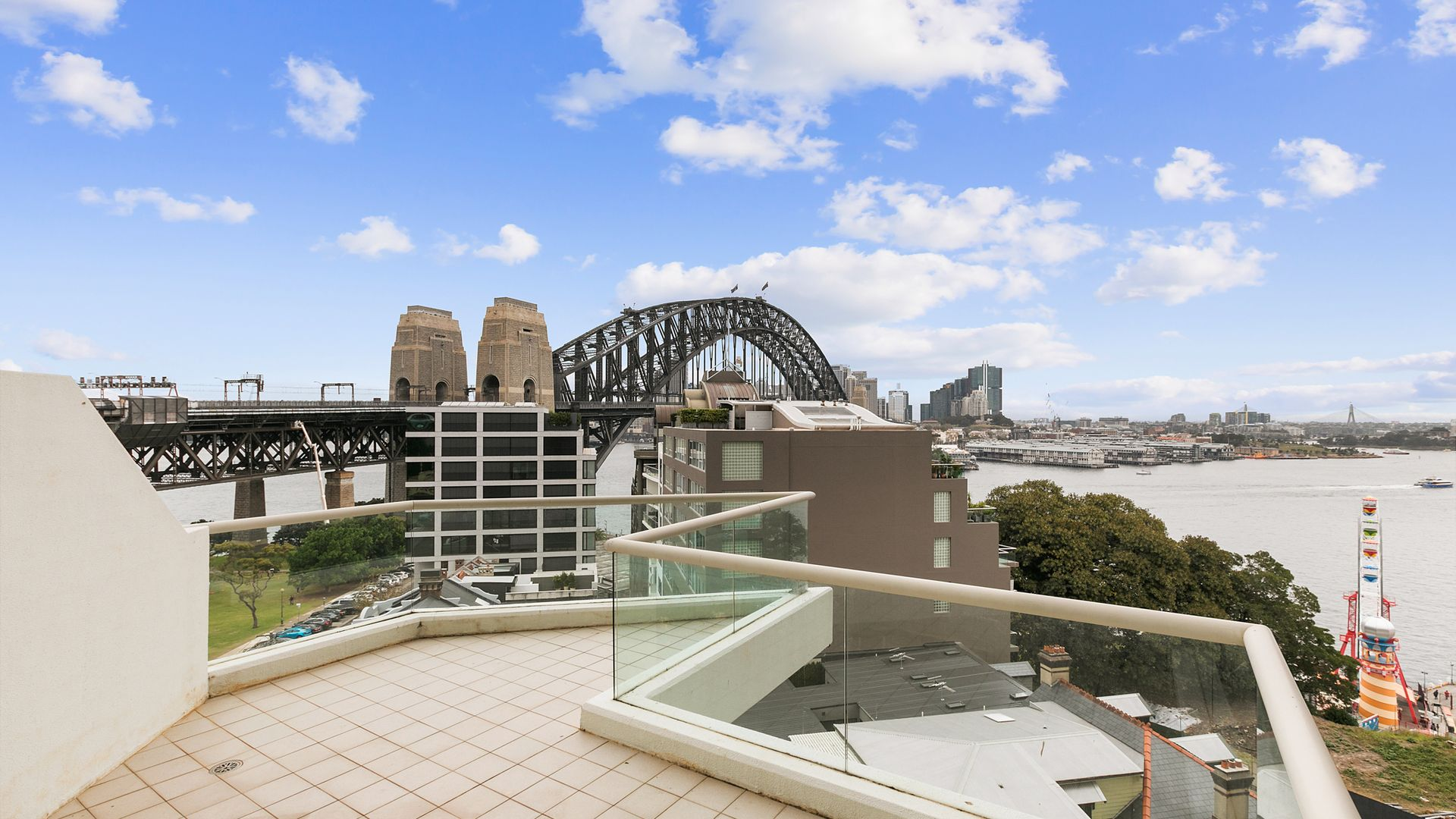 704/36-38 Alfred St, Milsons Point NSW 2061, Image 1