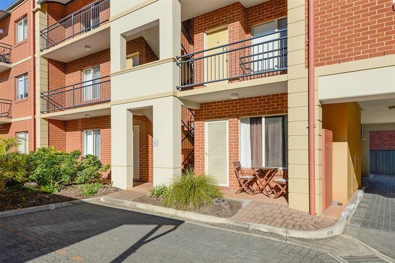 1/55 Melbourne Street, North Adelaide SA 5006, Image 1