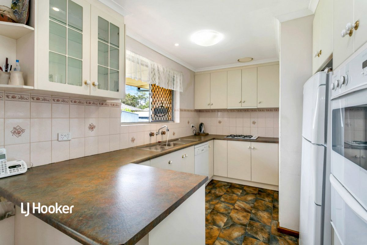 487 Yatala Vale Road, Fairview Park SA 5126, Image 2