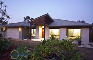 Picture of 38 Paperbark Crescent, Heathwood QLD 4110
