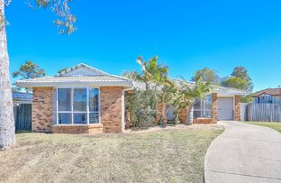 Picture of 35 Moreton Street, Boronia Heights QLD 4124