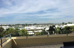 Picture of 5/26 Marina Boulevard, Larrakeyah NT 0820