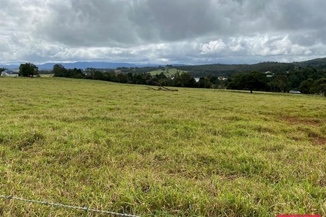 Picture of n/a LillyPilly/Hickory, YUNGABURRA QLD 4884