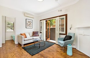 Picture of 1/4 Middle Street, Marrickville NSW 2204