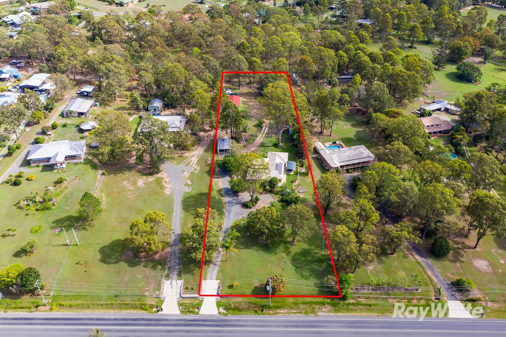 421-425 Logan Reserve Road, Logan Reserve QLD 4133, Image 0