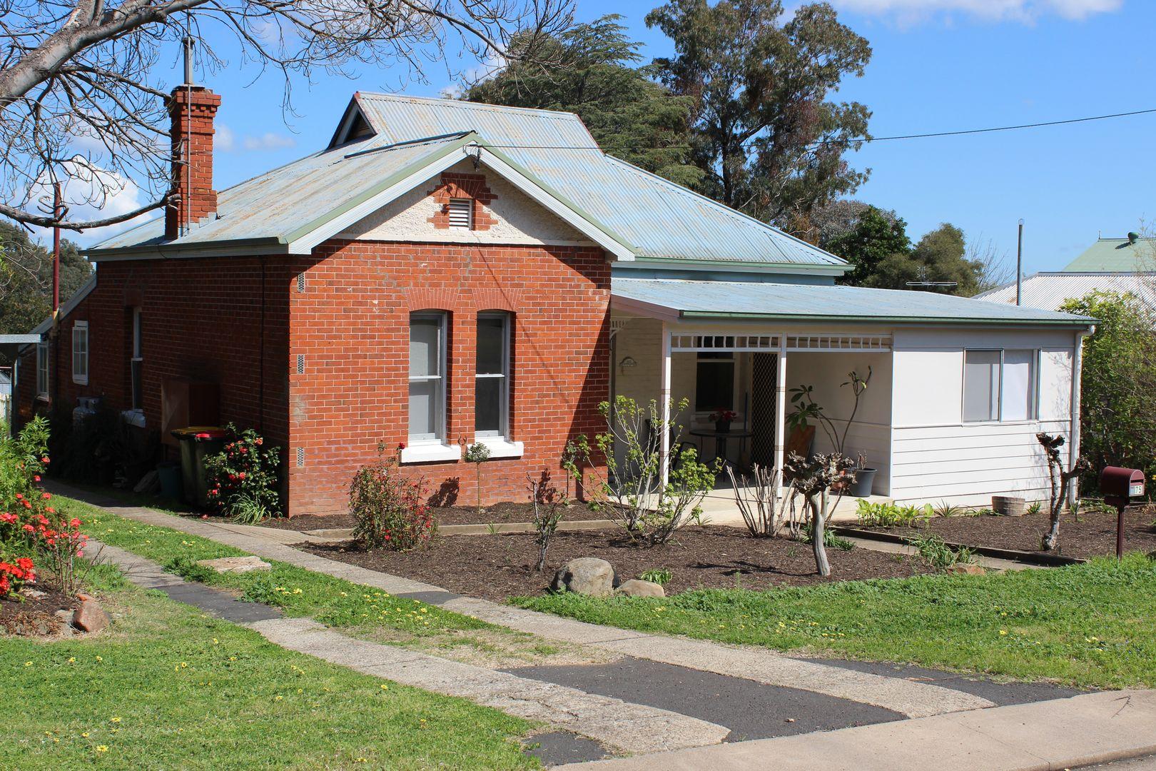 75 Napier Street, Tamworth NSW 2340, Image 0