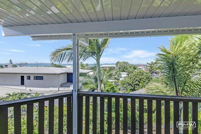 Picture of 173 Matthew Flinders Drive, LAMMERMOOR QLD 4703