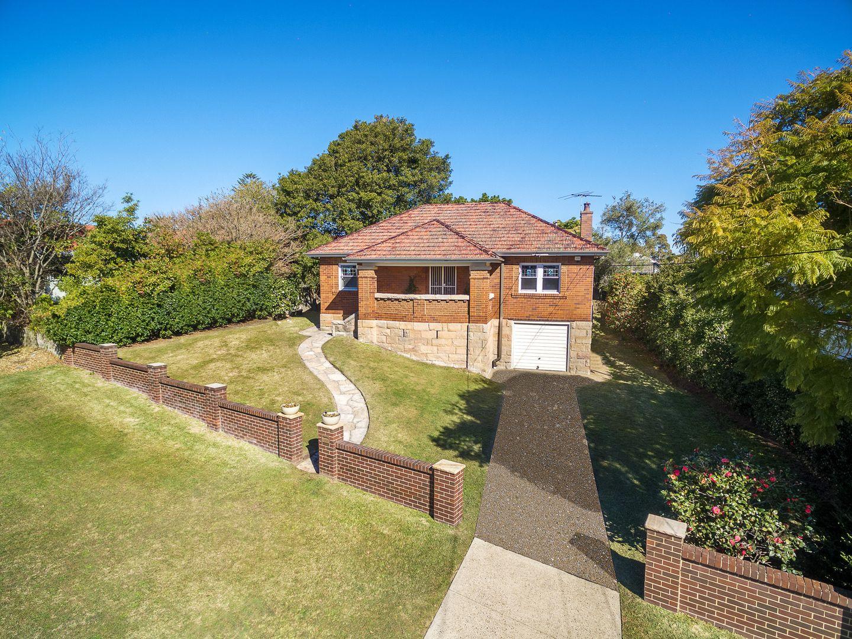 17 Narani Crescent, Northbridge NSW 2063, Image 1