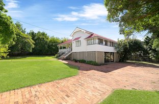 Picture of 65 Skew Street, Sherwood QLD 4075