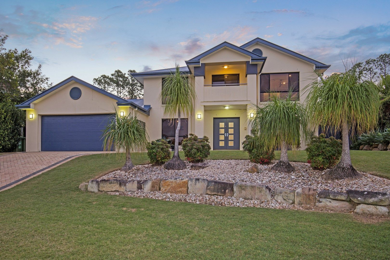 16 Drumbeat Place, Coomera Waters QLD 4209, Image 1
