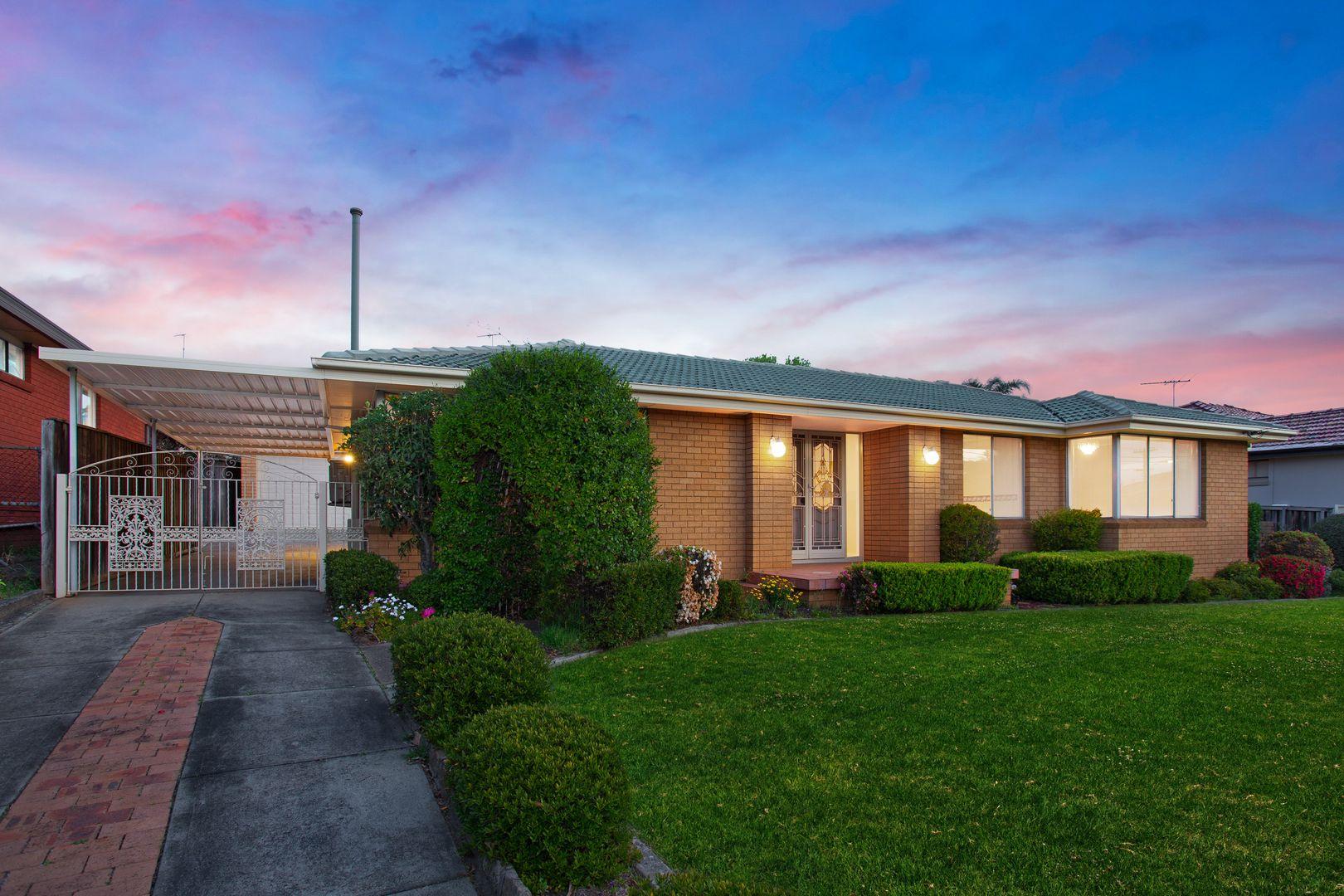 6 Baulkham Hills Road, Baulkham Hills NSW 2153, Image 0
