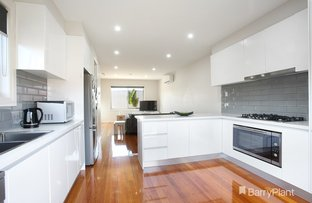 Picture of 2/137 Evell Street, Glenroy VIC 3046