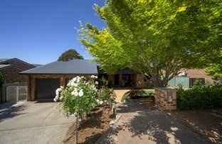 Picture of 22 Cuthbertson Crescent, Oxley ACT 2903