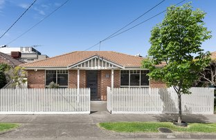 Picture of 1/21 Leicester Street, Preston VIC 3072
