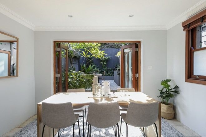 Picture of 18 Prospect Street, SURRY HILLS NSW 2010