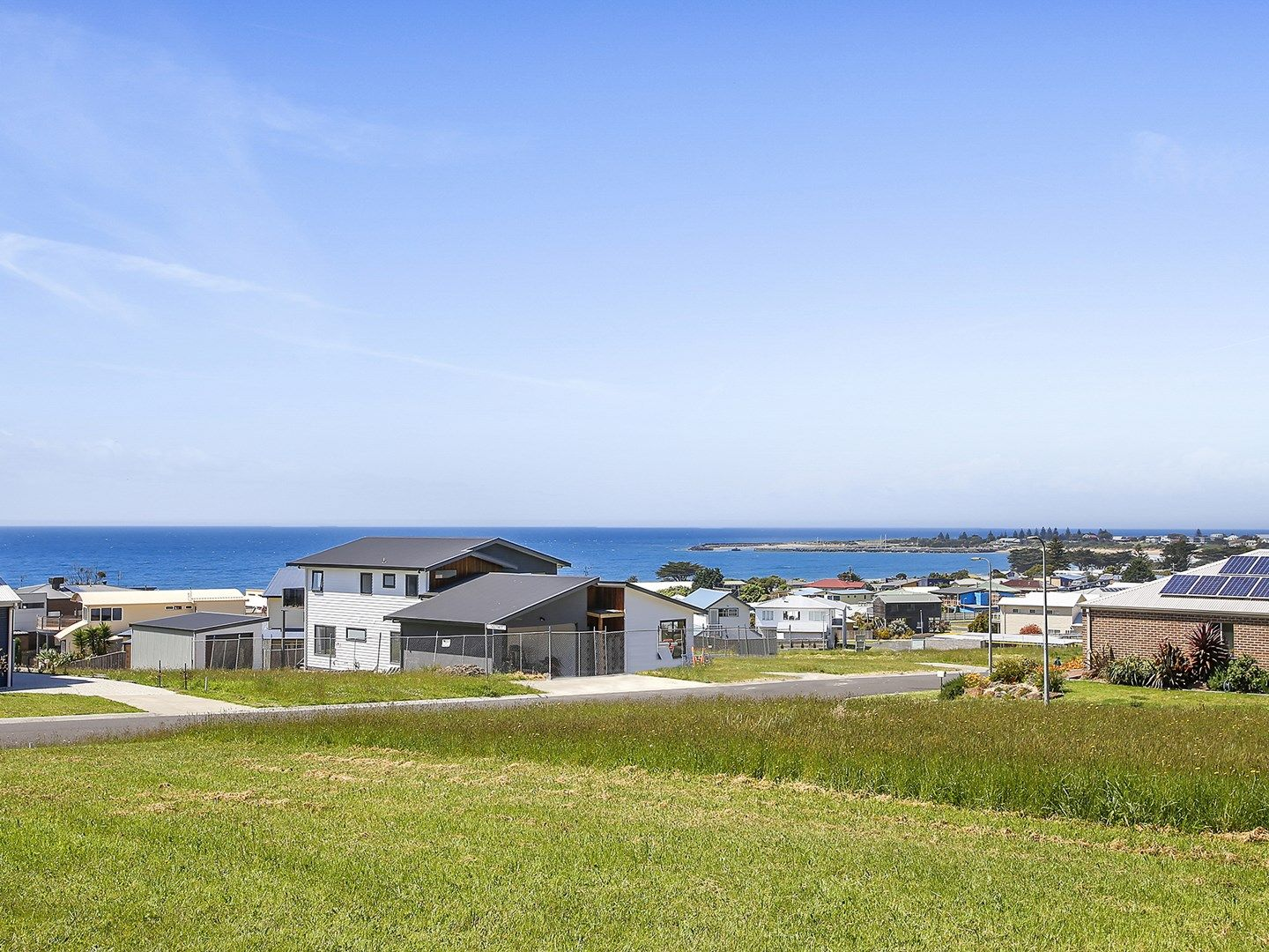 58 Overview Crescent, Apollo Bay VIC 3233, Image 0