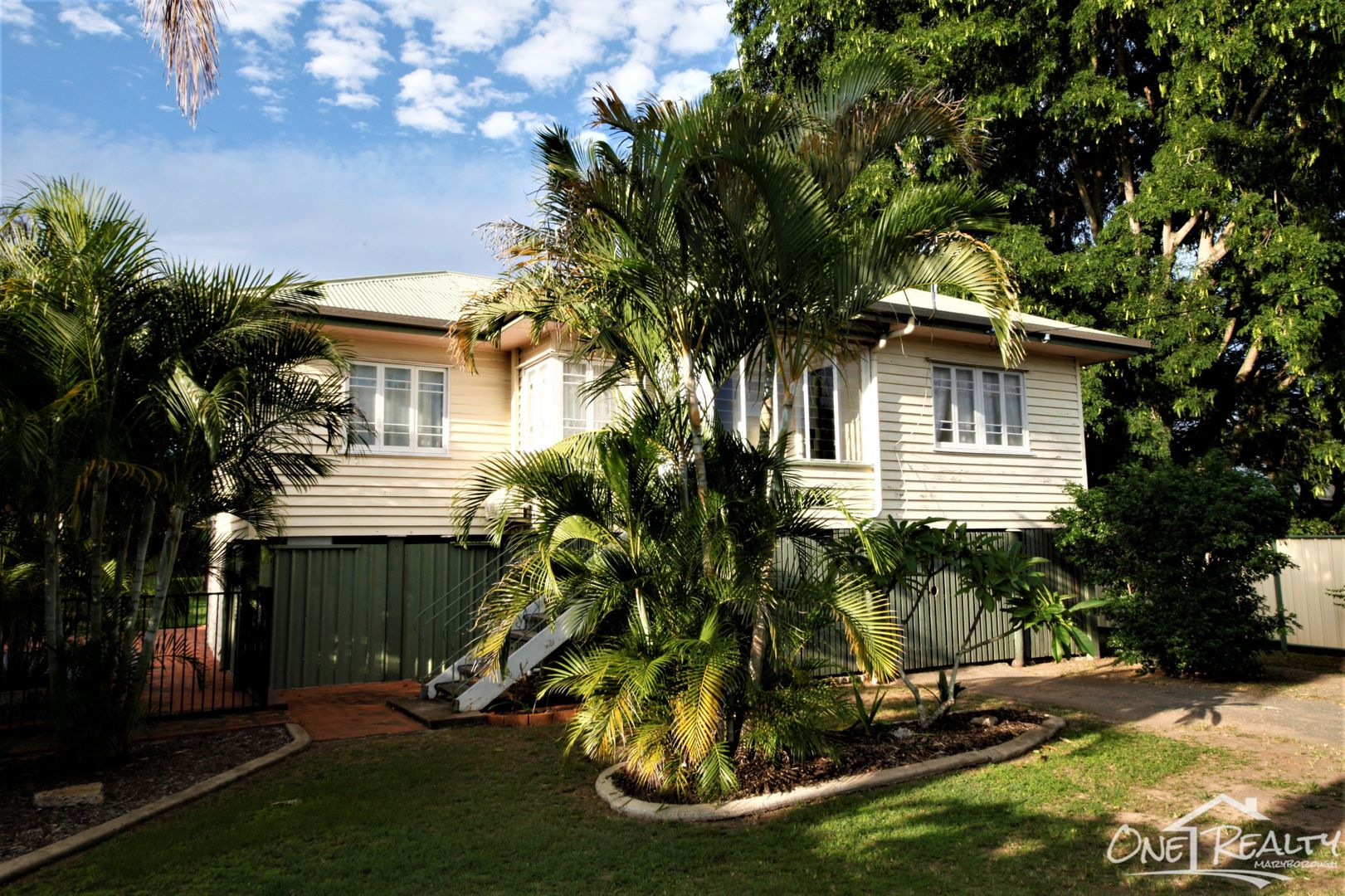 29 Gympie Rd, Tinana QLD 4650, Image 0