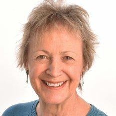 Robyn Craig, Sales representative