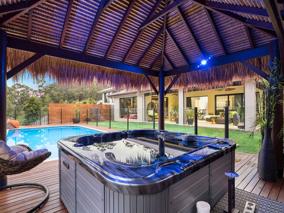50 Fletcher Crescent, Pacific Pines QLD 4211, Image 1
