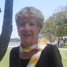 Elaine Marshall, Sales