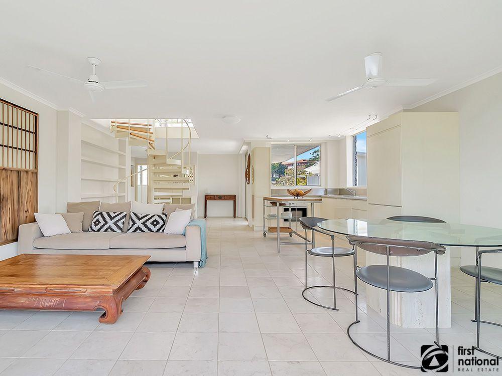 10/48 Mildura  Street, Coffs Harbour Jetty NSW 2450, Image 2