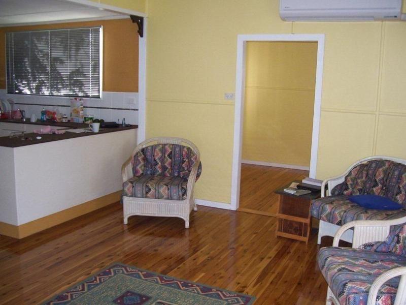 6 Mundell Street, Wandoan QLD 4419, Image 1