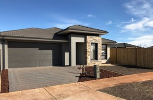 Picture of 4 Inverness Place, Rockbank VIC 3335