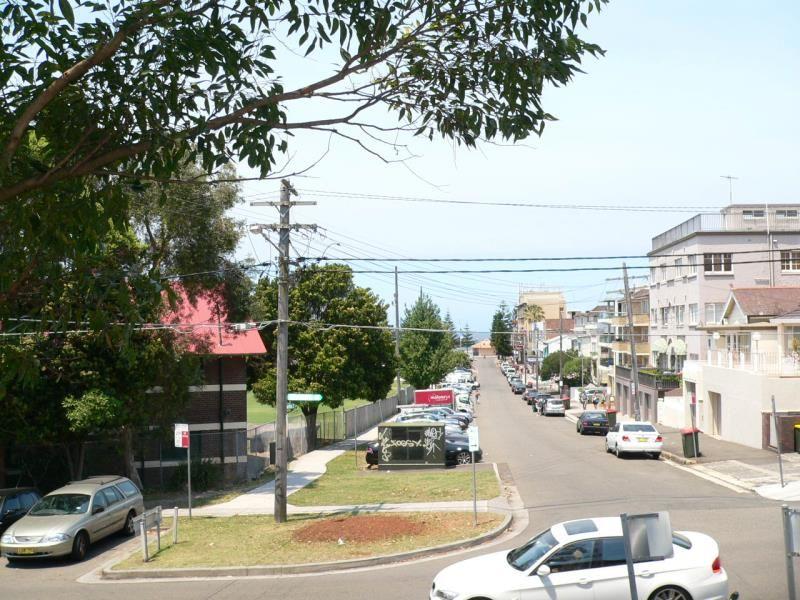 3/1 Ormond Street, Coogee NSW 2034, Image 1