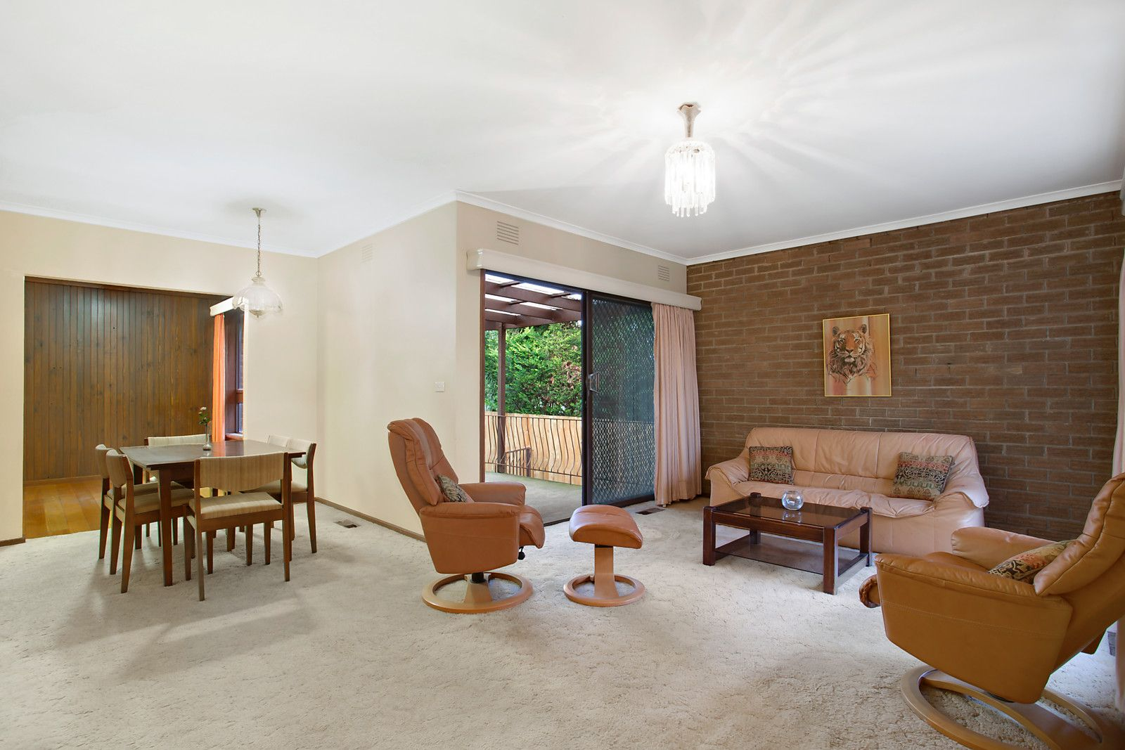 22 Pamburra Court, Greensborough VIC 3088, Image 1