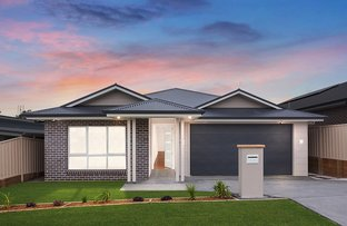Picture of 22 Elly May Road, Hamlyn Terrace NSW 2259
