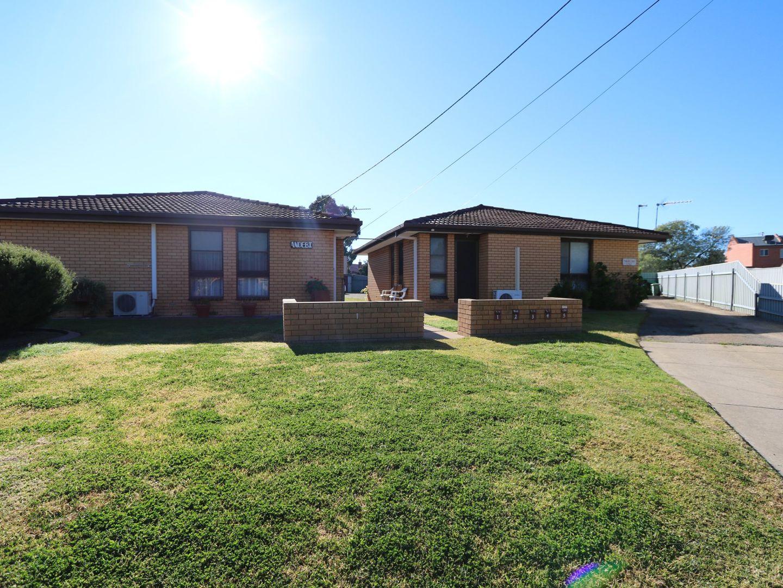 4/1 Vestey Street, Wagga Wagga NSW 2650, Image 0
